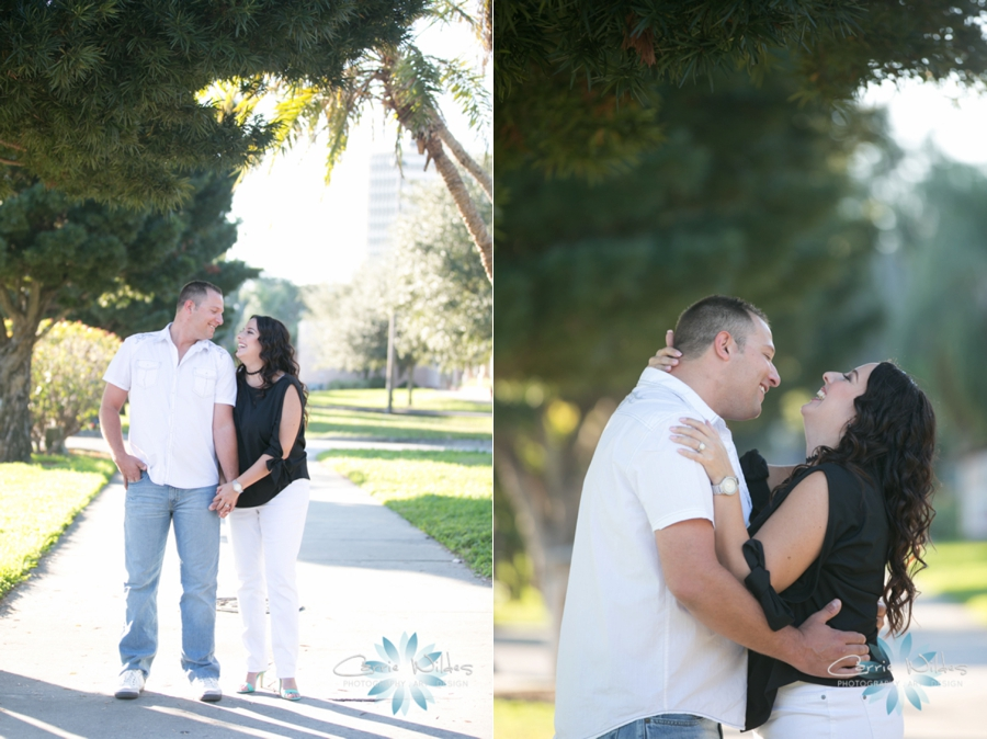 12_2_17 Donna and Drew Downtown St. Pete Engagement_0001.jpg