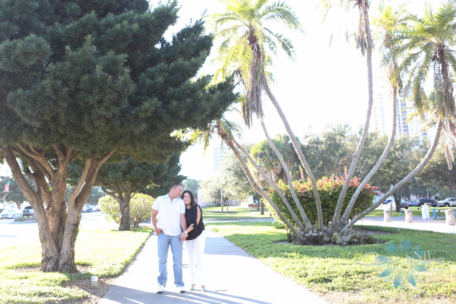 12_2_17 Donna and Drew Downtown St. Pete Engagement_0004.jpg