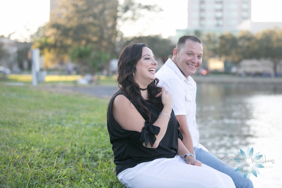 12_2_17 Donna and Drew Downtown St. Pete Engagement_0006.jpg
