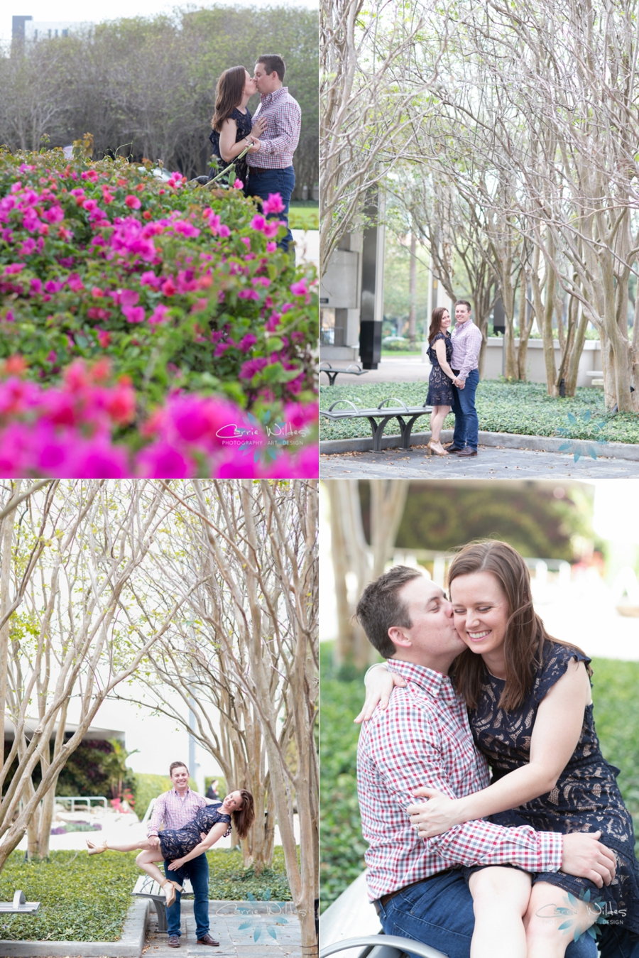 12_8_17 Hannah and Eric St. Petersburg Engagement Session_0016.jpg