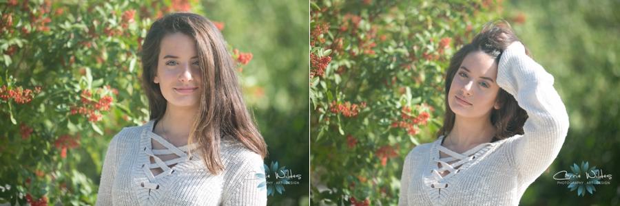 12_21_17 Hannah Tampa Portrait Session_0005.jpg