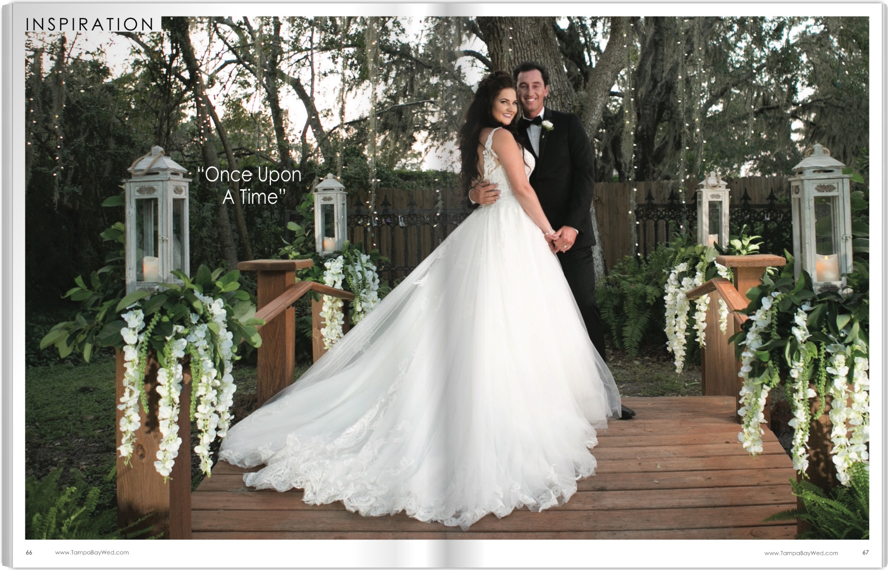 Tampa Bay Weddings Feature 1.jpeg