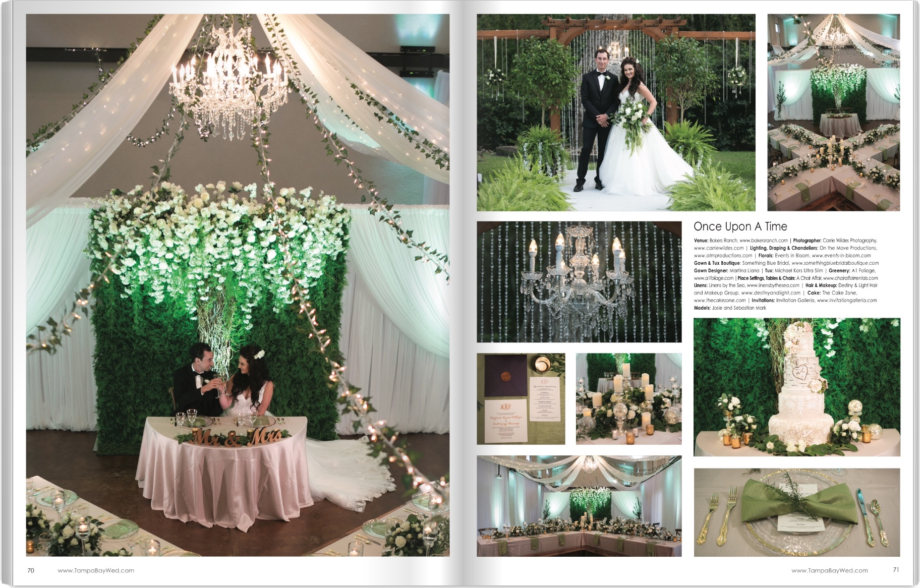 Tampa Bay Weddings Feature 3.jpeg