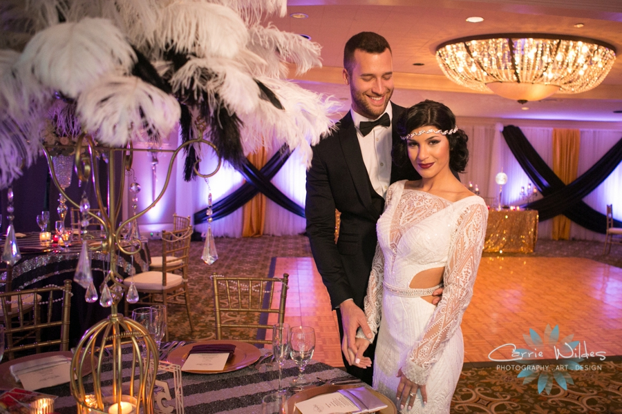 2_14_18 Tampa Club Gatsby Styled Shoot_0040.jpg