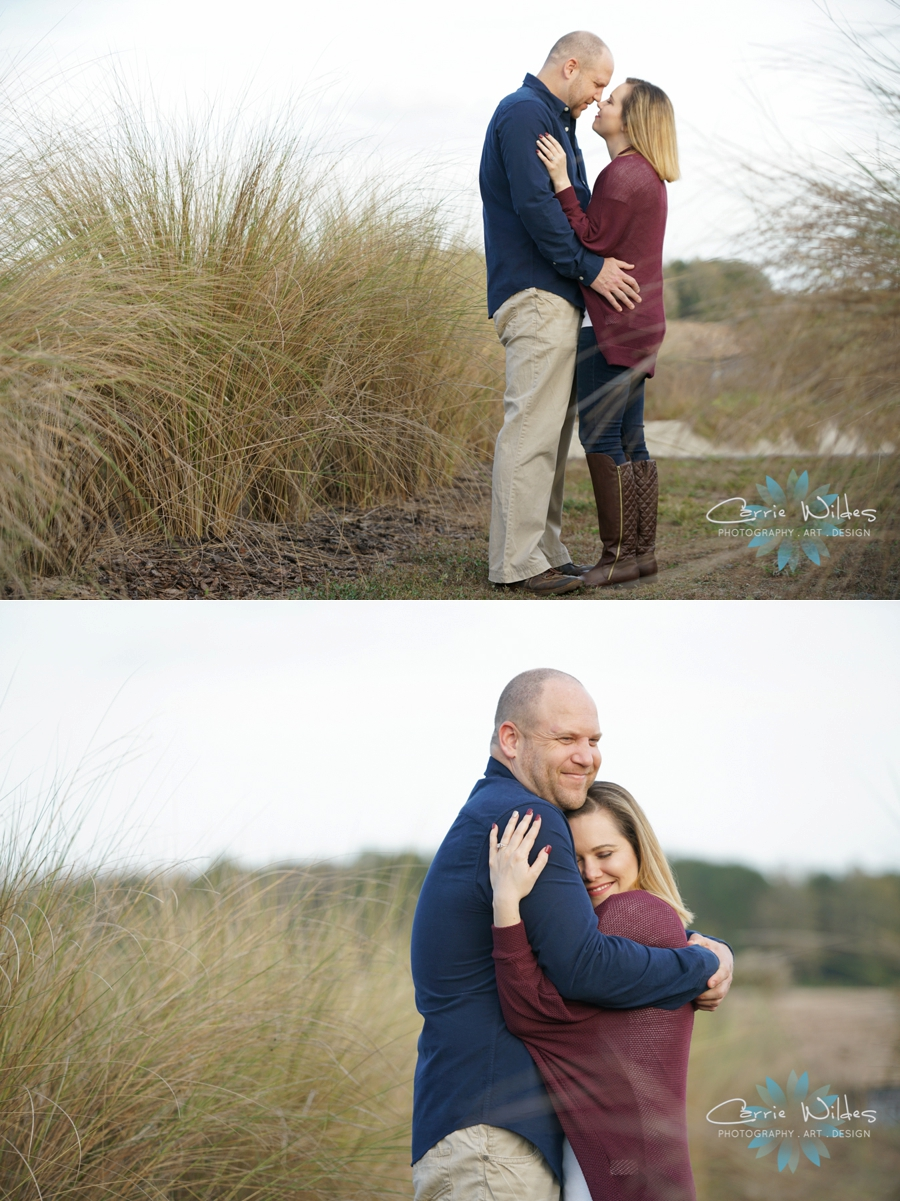 12_23_17 Jackie and Chris Engagement Session_0005.jpg