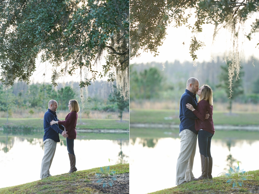 12_23_17 Jackie and Chris Engagement Session_0007.jpg
