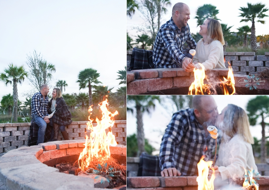 12_23_17 Jackie and Chris Engagement Session_0013.jpg