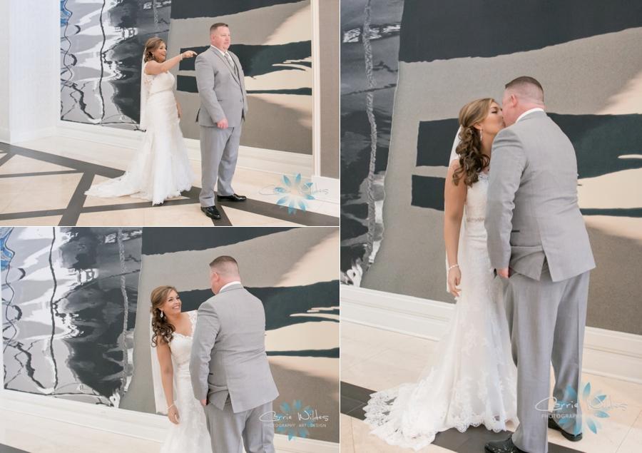2_10_18 Kim and Shane Wedding_0011.jpg