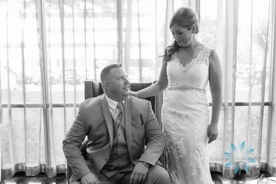 2_10_18 Kim and Shane Wedding_0016.jpg
