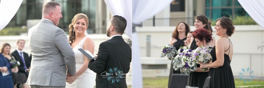 2_10_18 Kim and Shane Wedding_0030.jpg