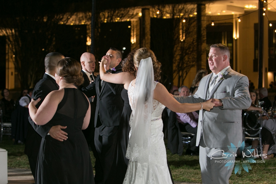 2_10_18 Kim and Shane Wedding_0051.jpg
