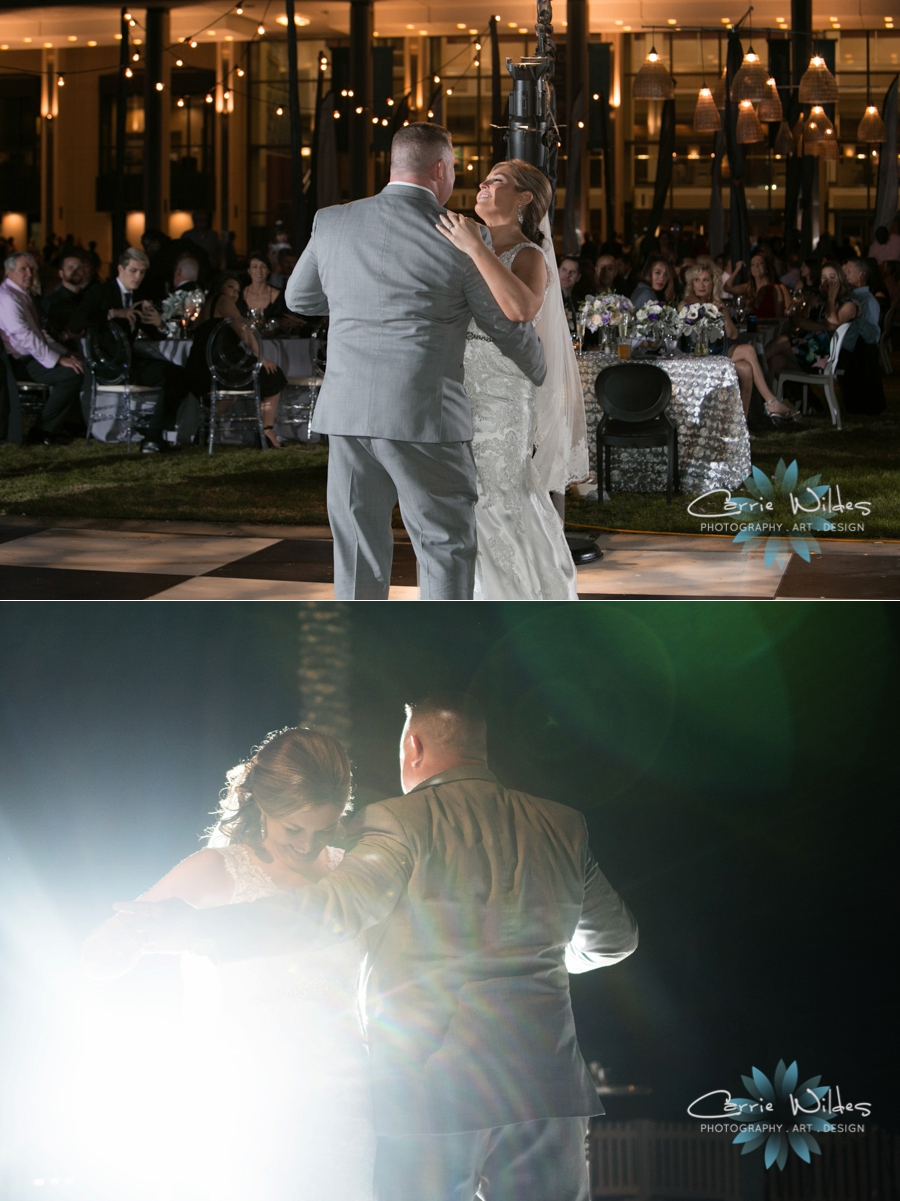 2_10_18 Kim and Shane Wedding_0050.jpg