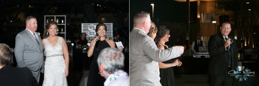 2_10_18 Kim and Shane Wedding_0052.jpg