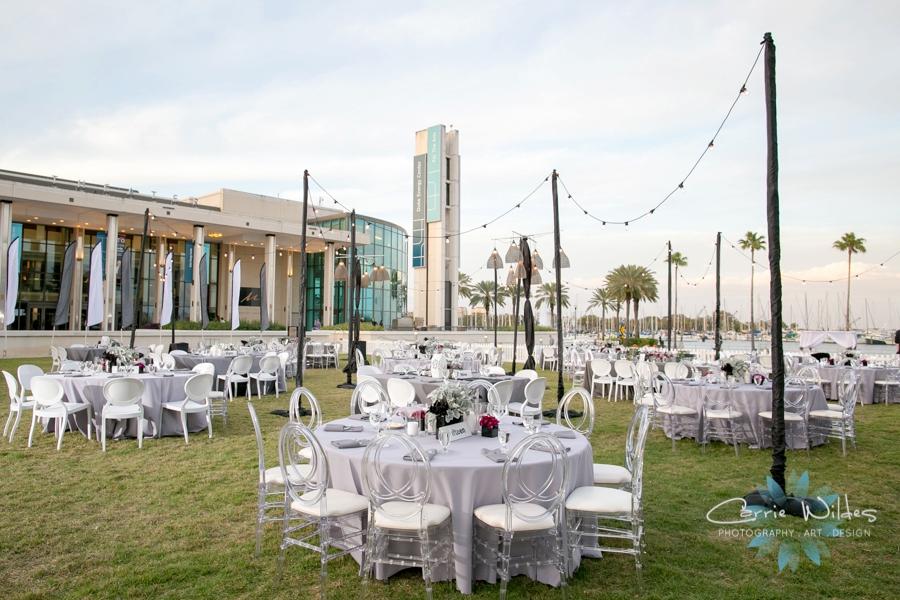 2_10_18 Kim + Shane Mahaffey Theater Wedding_0005.jpg