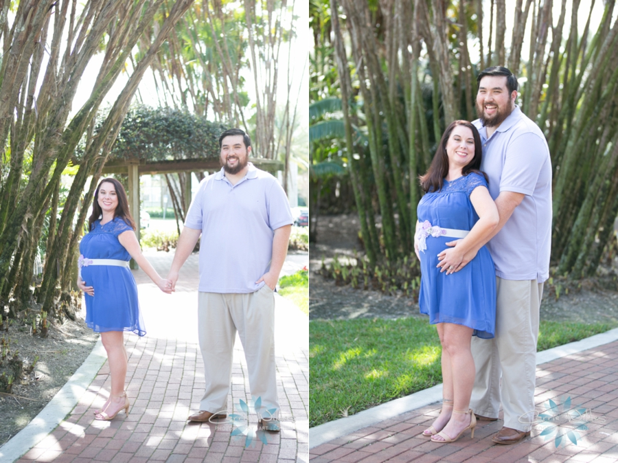 2_23_18 Heather and Adam St. Petersburg Maternity_0003.jpg