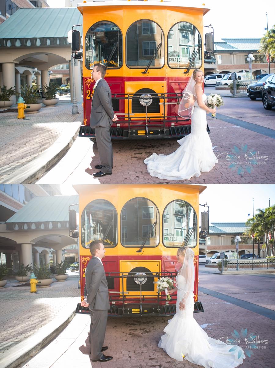 2_17_18 Kristin and Curtis Florida Aquarium Wedding_0017.jpg