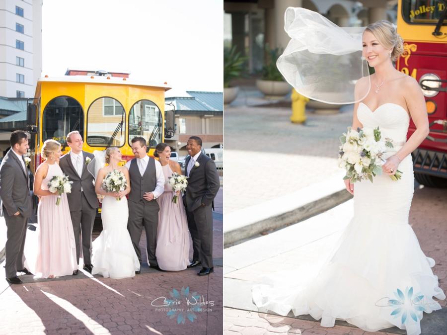 2_17_18 Kristin and Curtis Florida Aquarium Wedding_0023.jpg