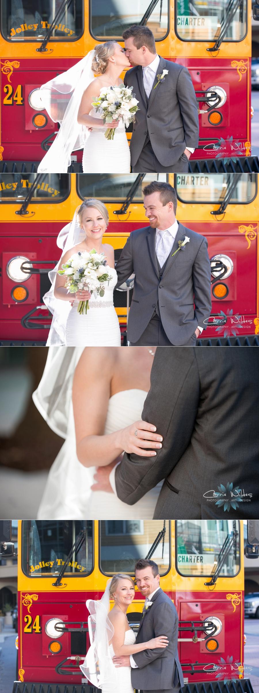 2_17_18 Kristin and Curtis Florida Aquarium Wedding_0022.jpg
