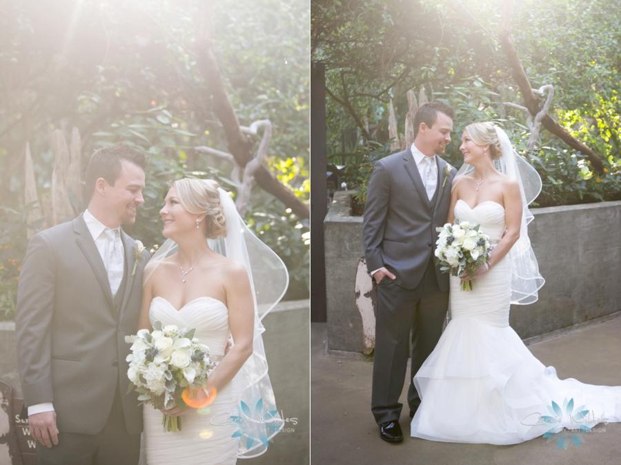 2_17_18 Kristin and Curtis Florida Aquarium Wedding_0031.jpg