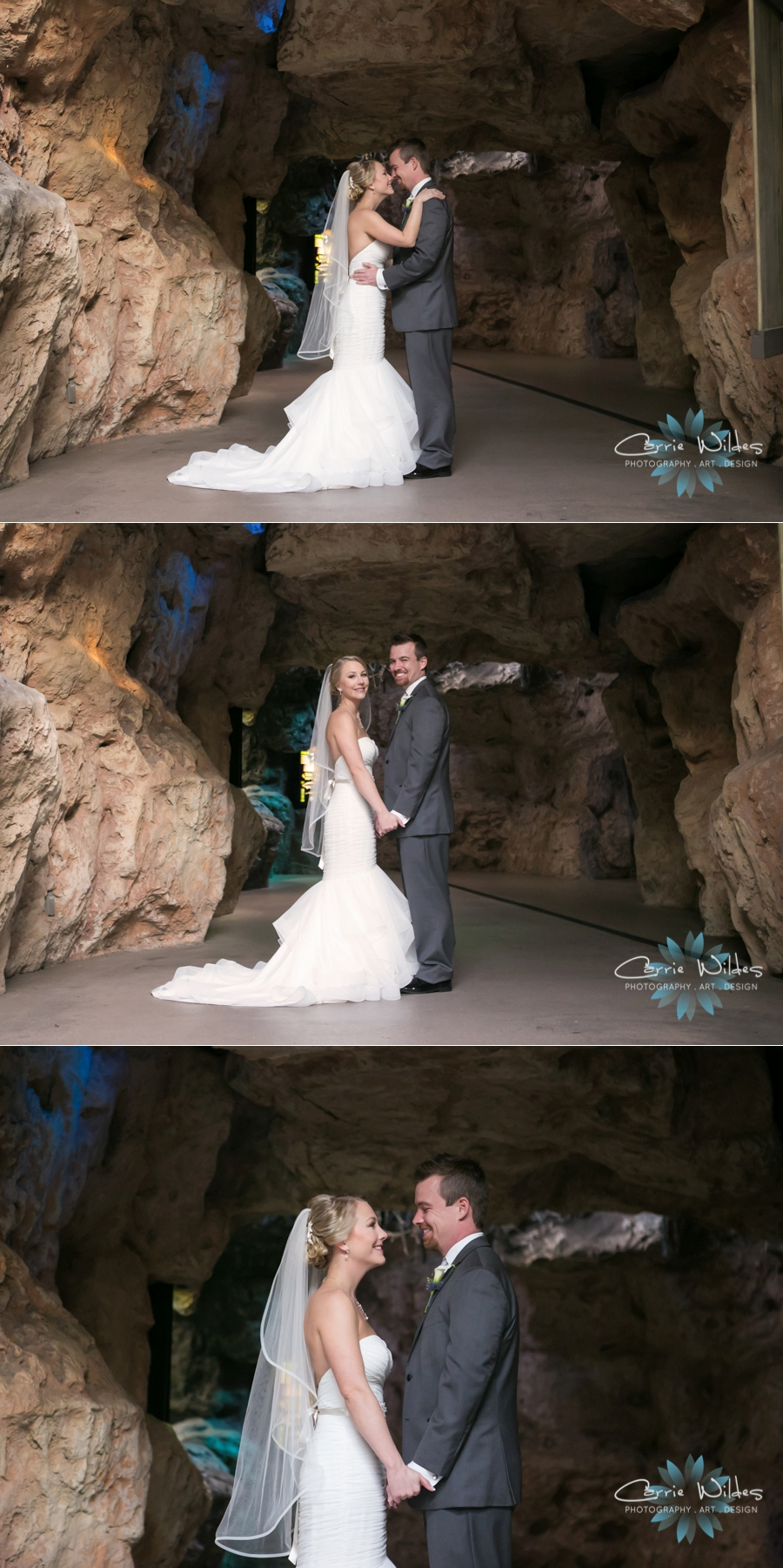 2_17_18 Kristin and Curtis Florida Aquarium Wedding_0032.jpg
