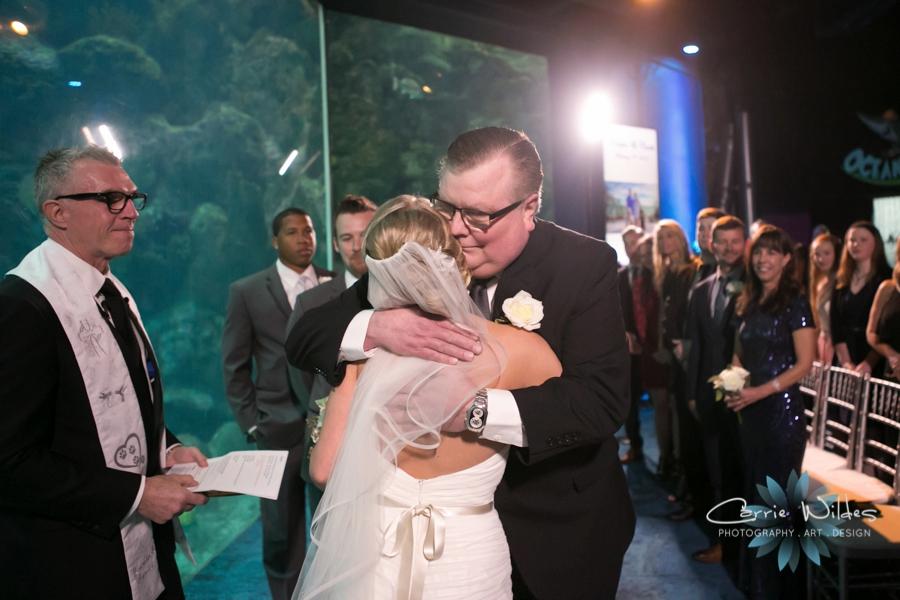 2_17_18 Kristin and Curtis Florida Aquarium Wedding_0035.jpg