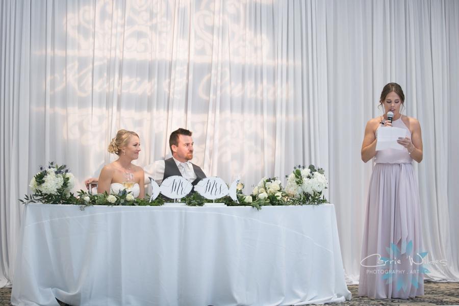 2_17_18 Kristin and Curtis Florida Aquarium Wedding_0049.jpg