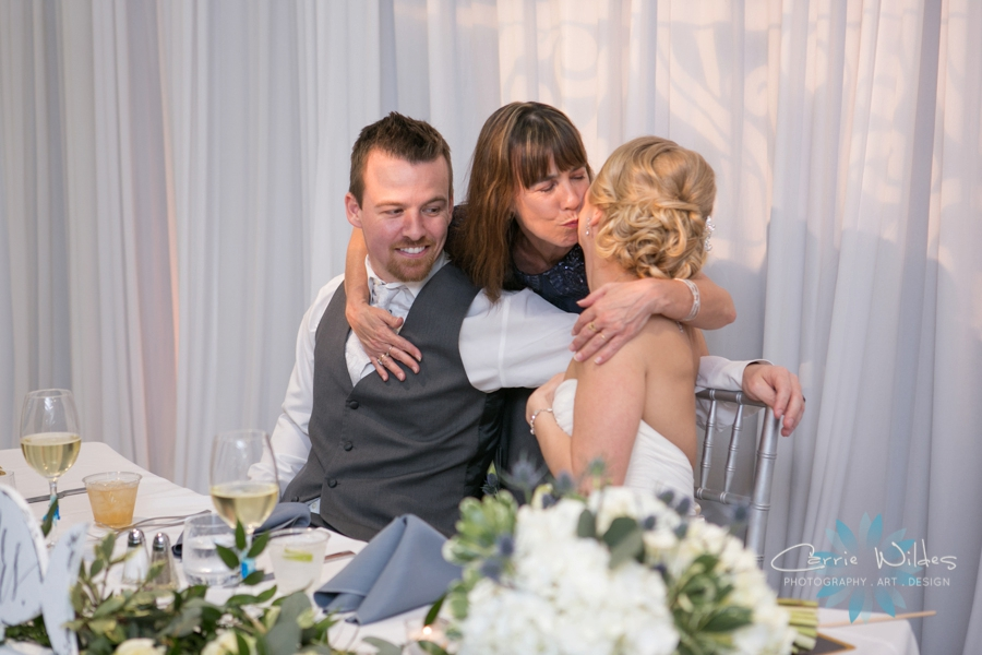 2_17_18 Kristin and Curtis Florida Aquarium Wedding_0051.jpg