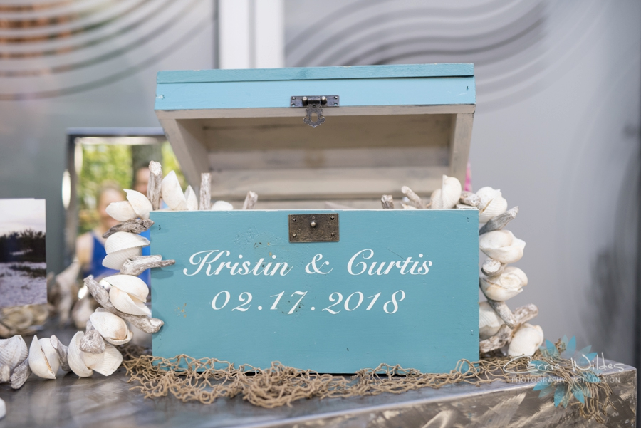 2_17_18 Kristin and Curtis Florida Aquarium Wedding_0052.jpg