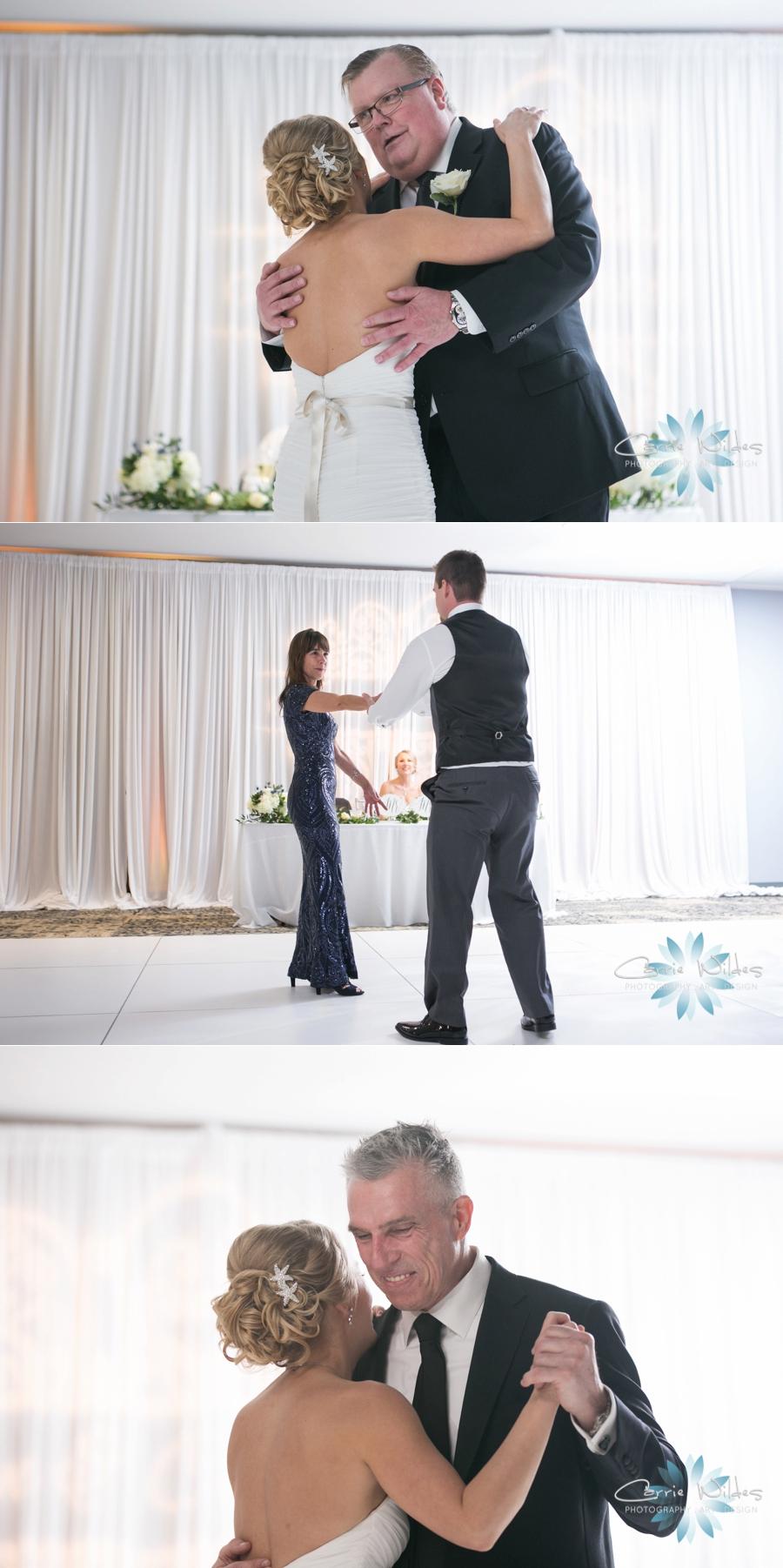 2_17_18 Kristin and Curtis Florida Aquarium Wedding_0053.jpg