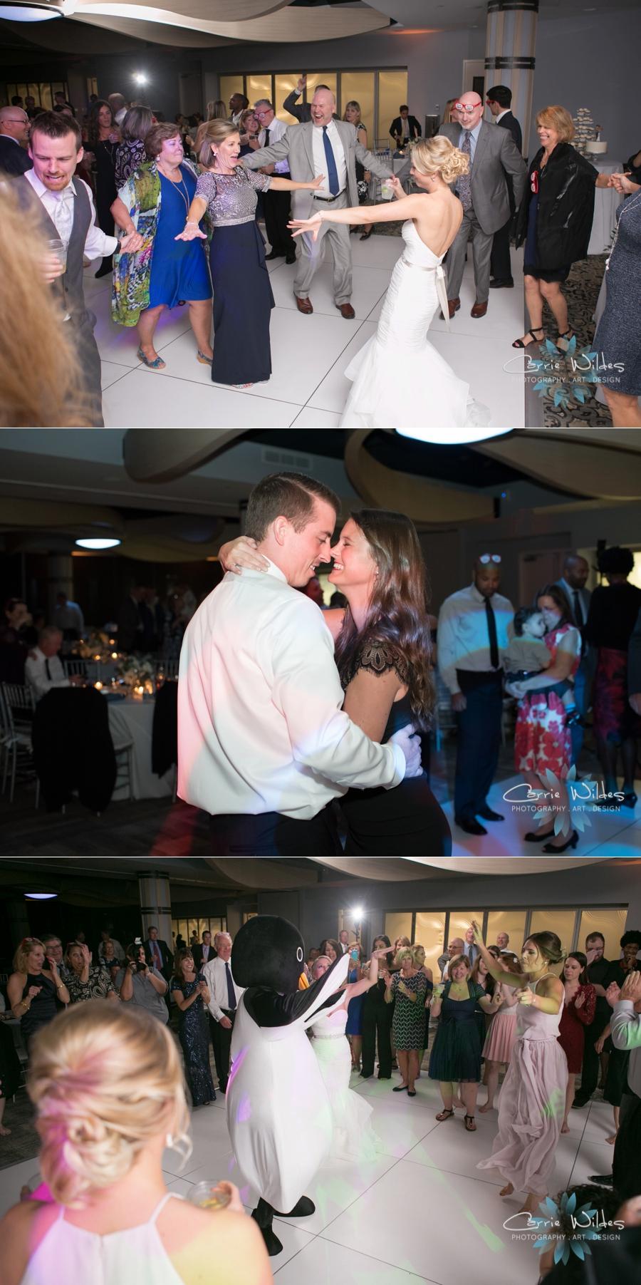 2_17_18 Kristin and Curtis Florida Aquarium Wedding_0056.jpg