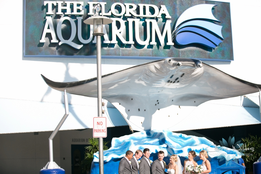 2_17_18 Kristin and Curtis Florida Aquarium Wedding_0058.jpg