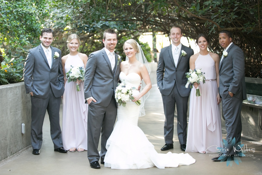 2_17_18 Kristin and Curtis Florida Aquarium Wedding_0059.jpg