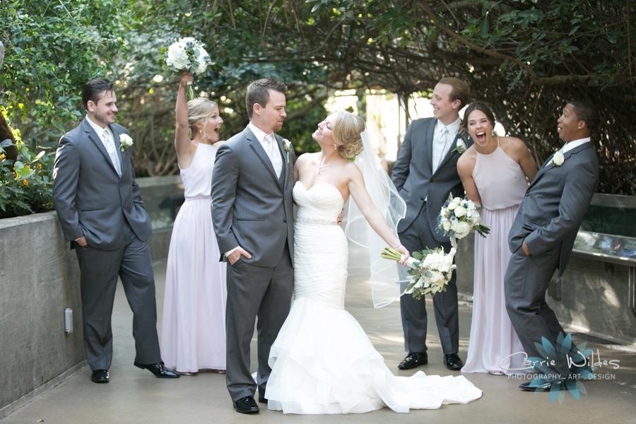 2_17_18 Kristin and Curtis Florida Aquarium Wedding_0060.jpg