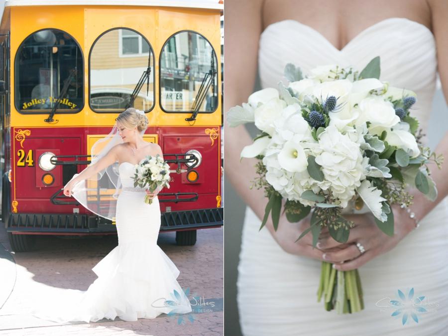 2_17_18 Kristin and Curtis Florida Aquarium Wedding_0062.jpg