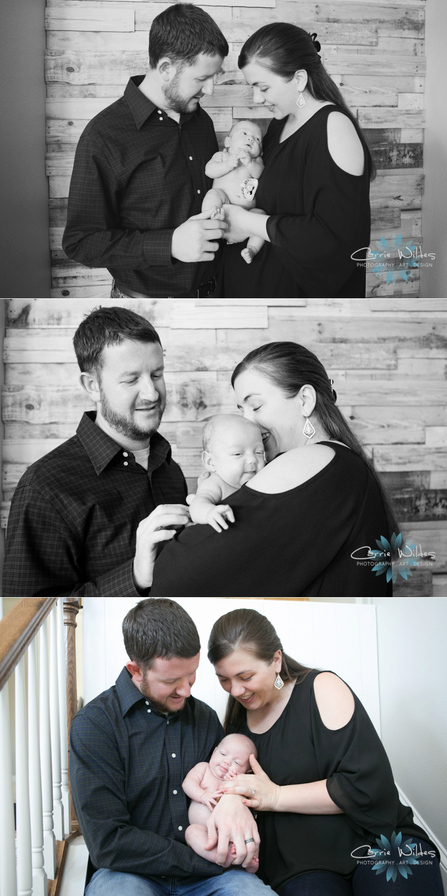 1_31_18 Daxton Newborn Session_0002.jpg