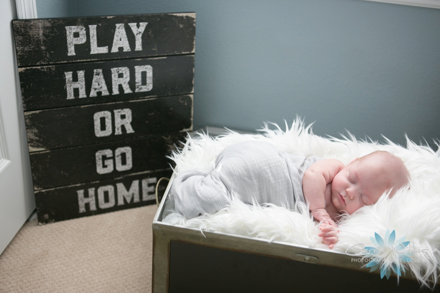 1_31_18 Daxton Newborn Session_0010.jpg