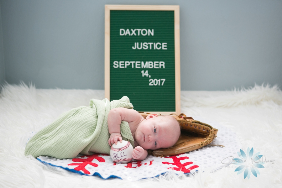 1_31_18 Daxton Newborn Session_0012.jpg