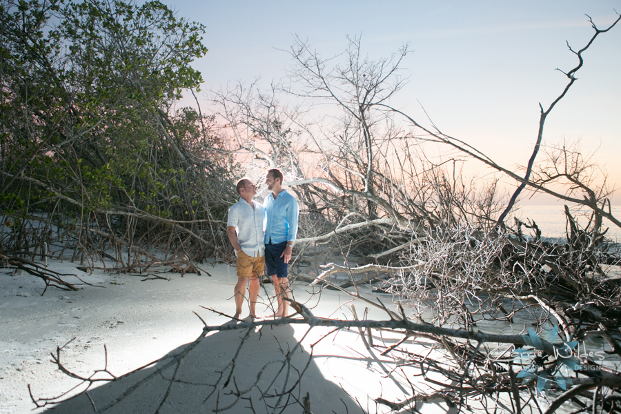 2_7_18 Scott and Jeff Beer Can Island Portraits 13.jpg