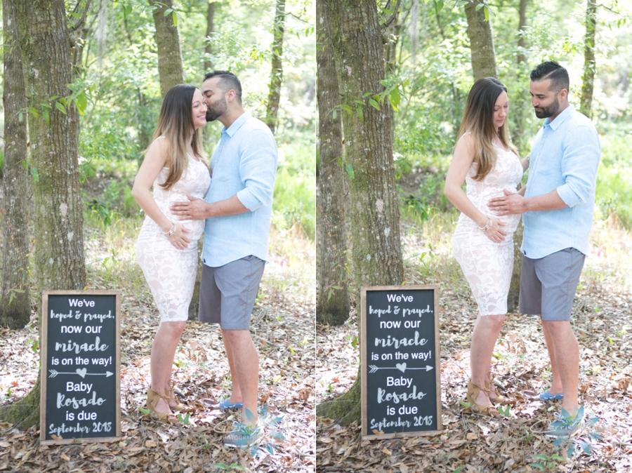 3_11_18 Rosado Tampa Pregnancy Announcement_0001.jpg