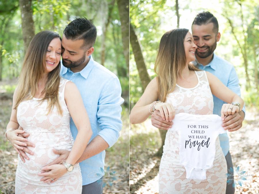 3_11_18 Rosado Tampa Pregnancy Announcement_0003.jpg