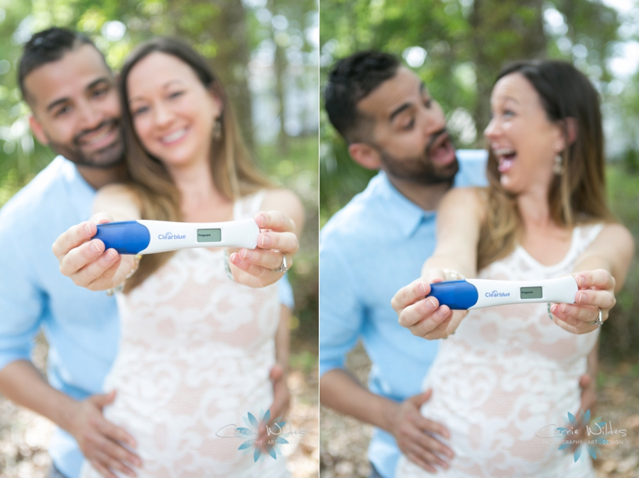 3_11_18 Rosado Tampa Pregnancy Announcement_0005.jpg