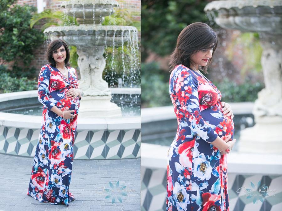 11_17_17 Hyde Park Maternity Session_0009.jpg