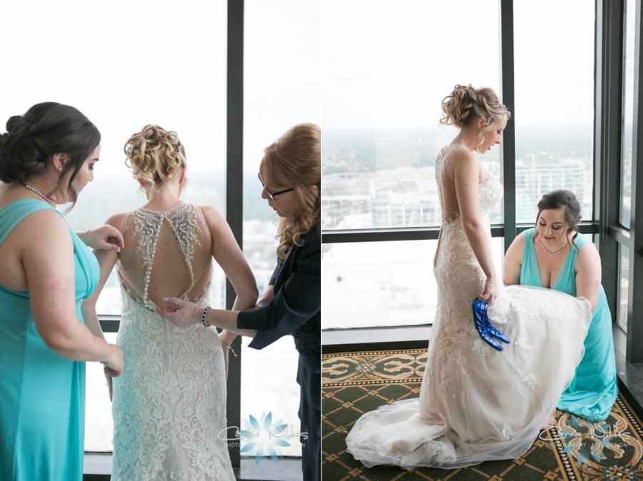3_10_18 Melanie and Josh Tampa Club Wedding_0005.jpg