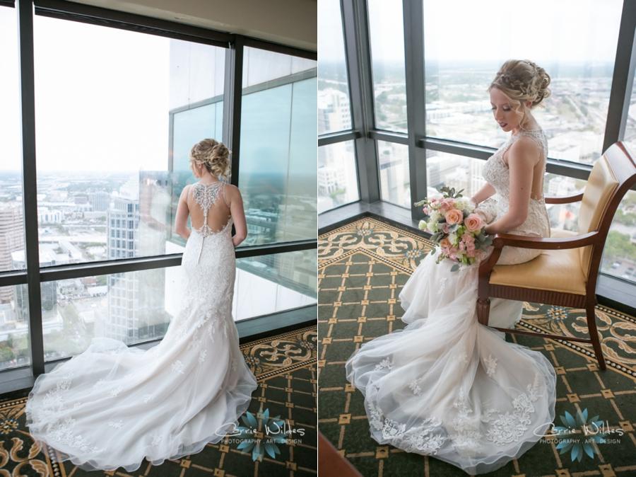 3_10_18 Melanie and Josh Tampa Club Wedding_0008.jpg