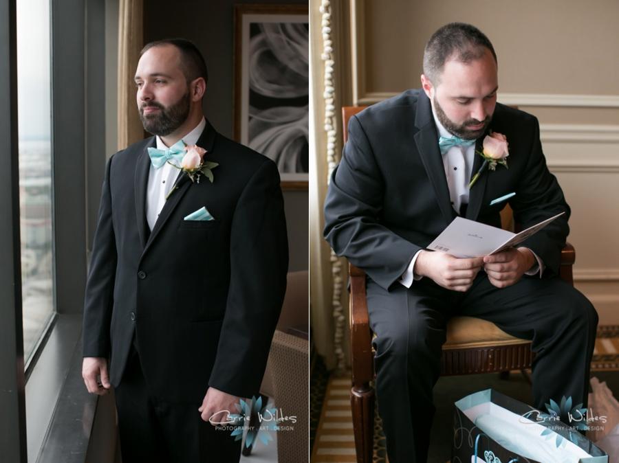 3_10_18 Melanie and Josh Tampa Club Wedding_0014.jpg