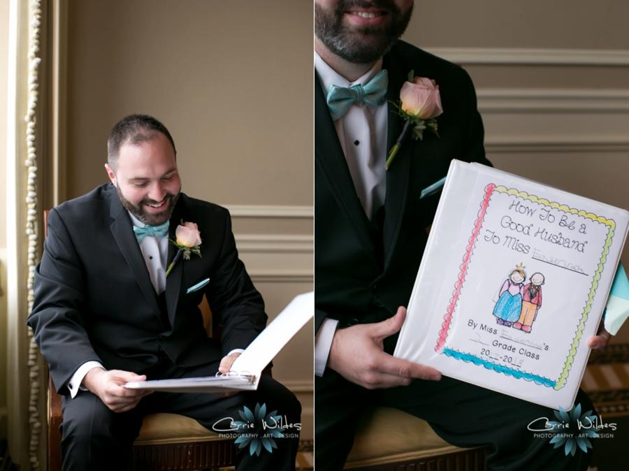 3_10_18 Melanie and Josh Tampa Club Wedding_0015.jpg