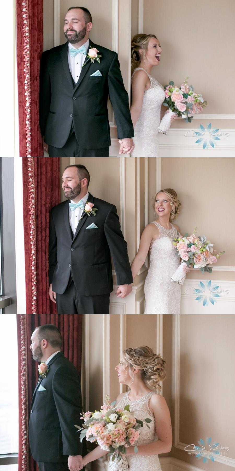 3_10_18 Melanie and Josh Tampa Club Wedding_0017.jpg