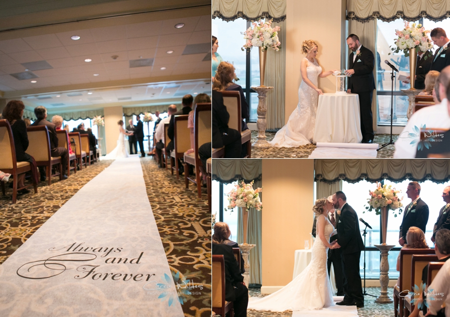 3_10_18 Melanie and Josh Tampa Club Wedding_0020.jpg