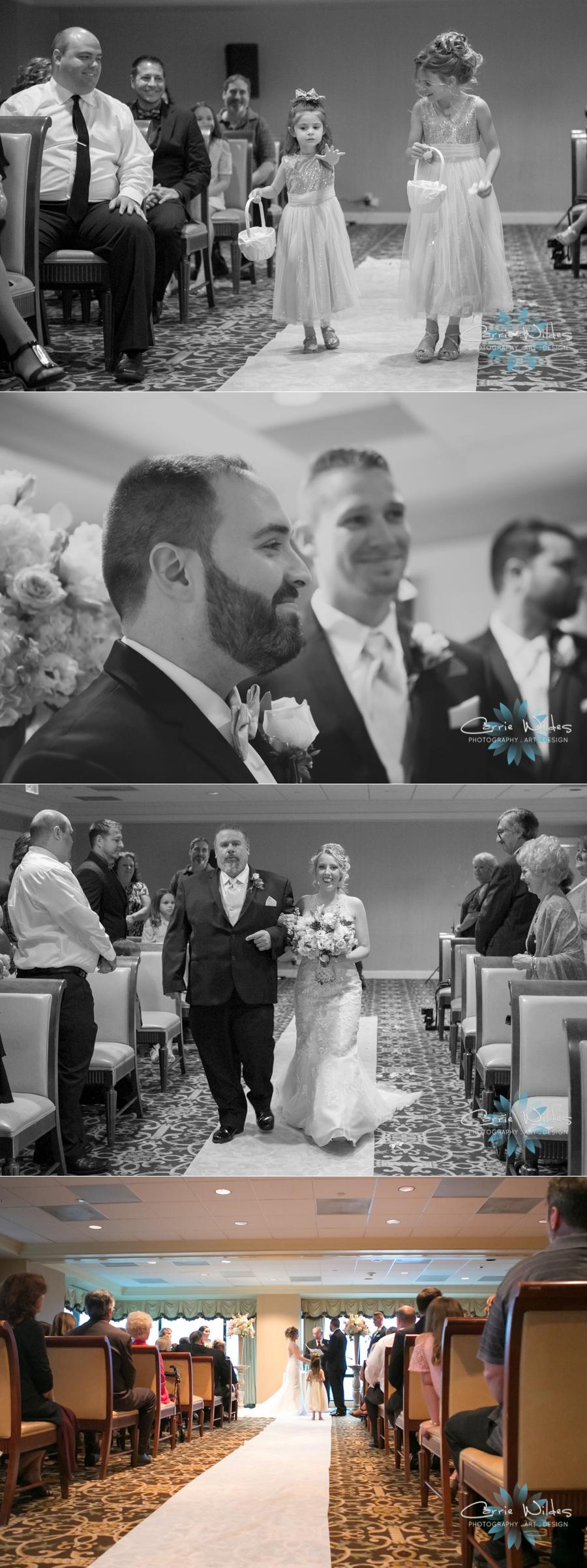 3_10_18 Melanie and Josh Tampa Club Wedding_0019.jpg