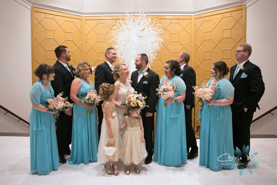 3_10_18 Melanie and Josh Tampa Club Wedding_0022.jpg
